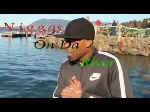 Niggas On Da River – Part 3