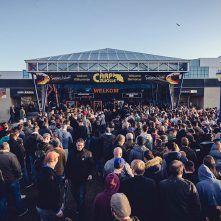Mega nieuwsupdate: dit kun je verwachten op Carp Zwolle 2020!