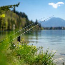 5 handige zomertips van Mike Thille en Martin Post