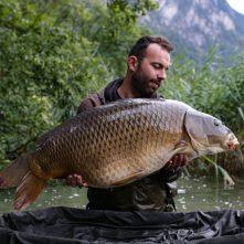 Een droom in de Alpen – Dominik Hengstschläger