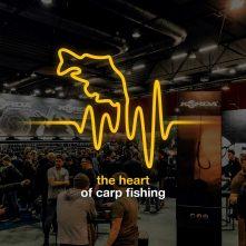 Mega nieuwsupdate: dit kun je verwachten op CARP ZWOLLE 2020 – Deel 2