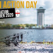 LET OP: de KWO in Action Day wordt verplaatst!